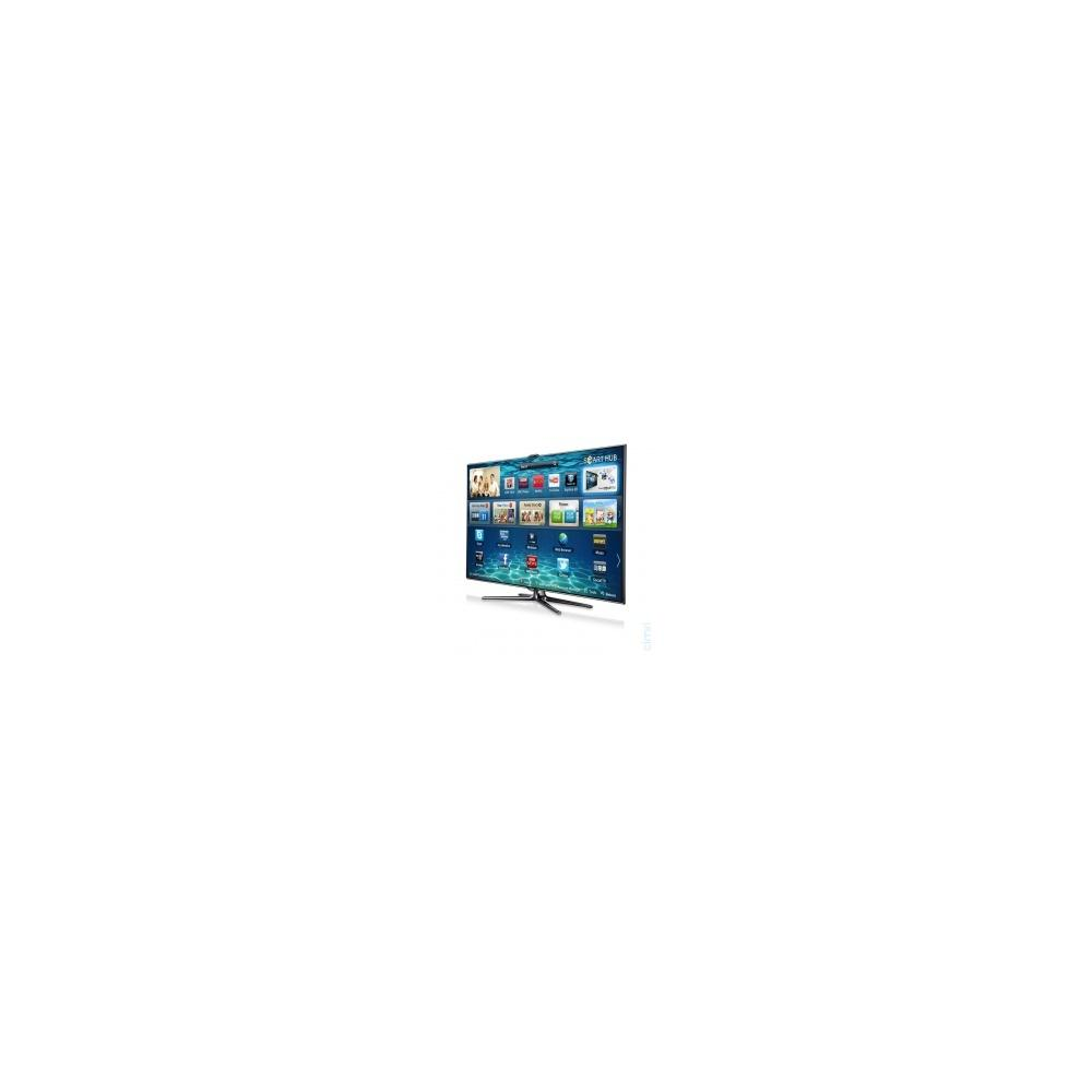 Samsung UE-46ES7000 LED TV