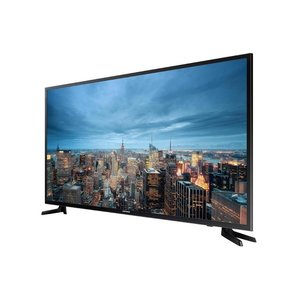 samsung ue 48ju6070 led tv fiyatlar wifi smart tv 48 inc 122 cm 4k. Black Bedroom Furniture Sets. Home Design Ideas