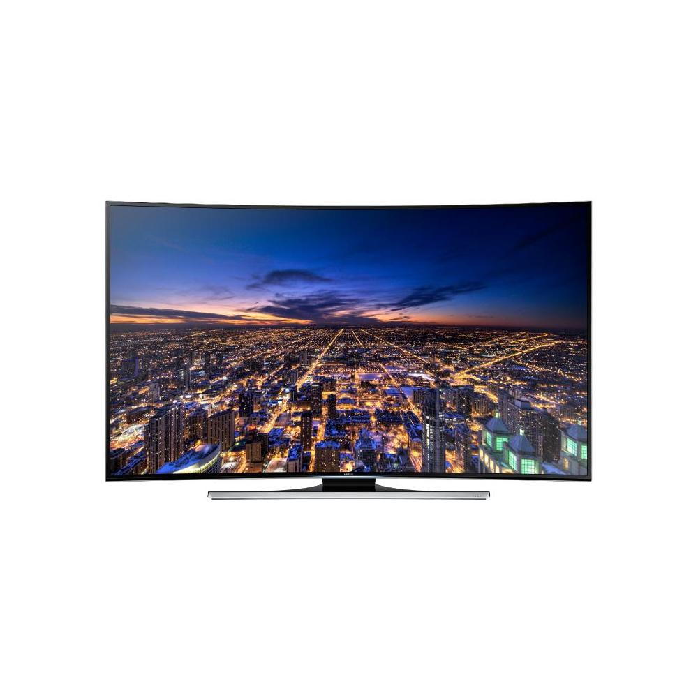 Samsung UE-55HU8200 LED TV 55 inc / 139 cm - smart tv, wifi, 3d - 4k