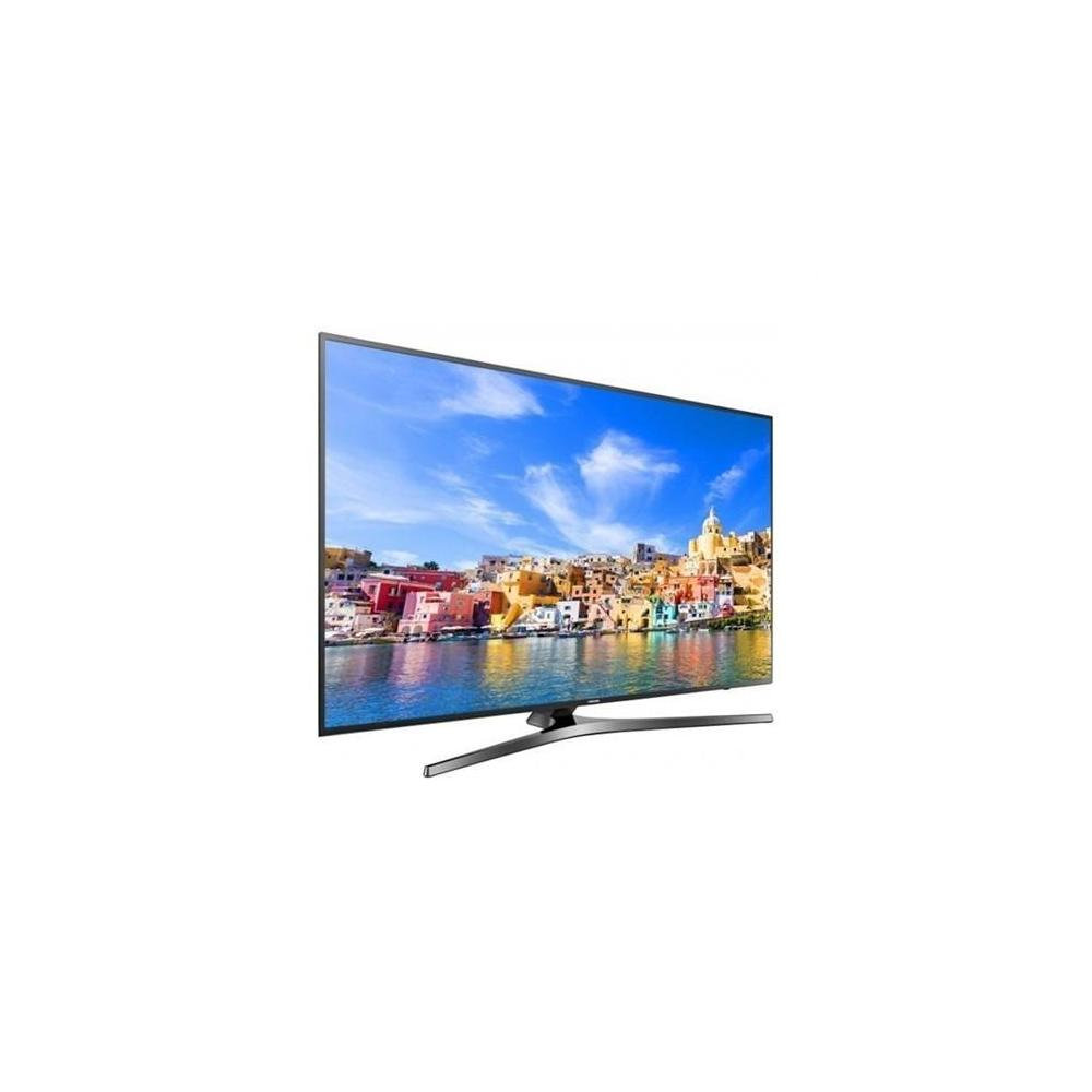 Samsung UE-70KU7000 Led TV