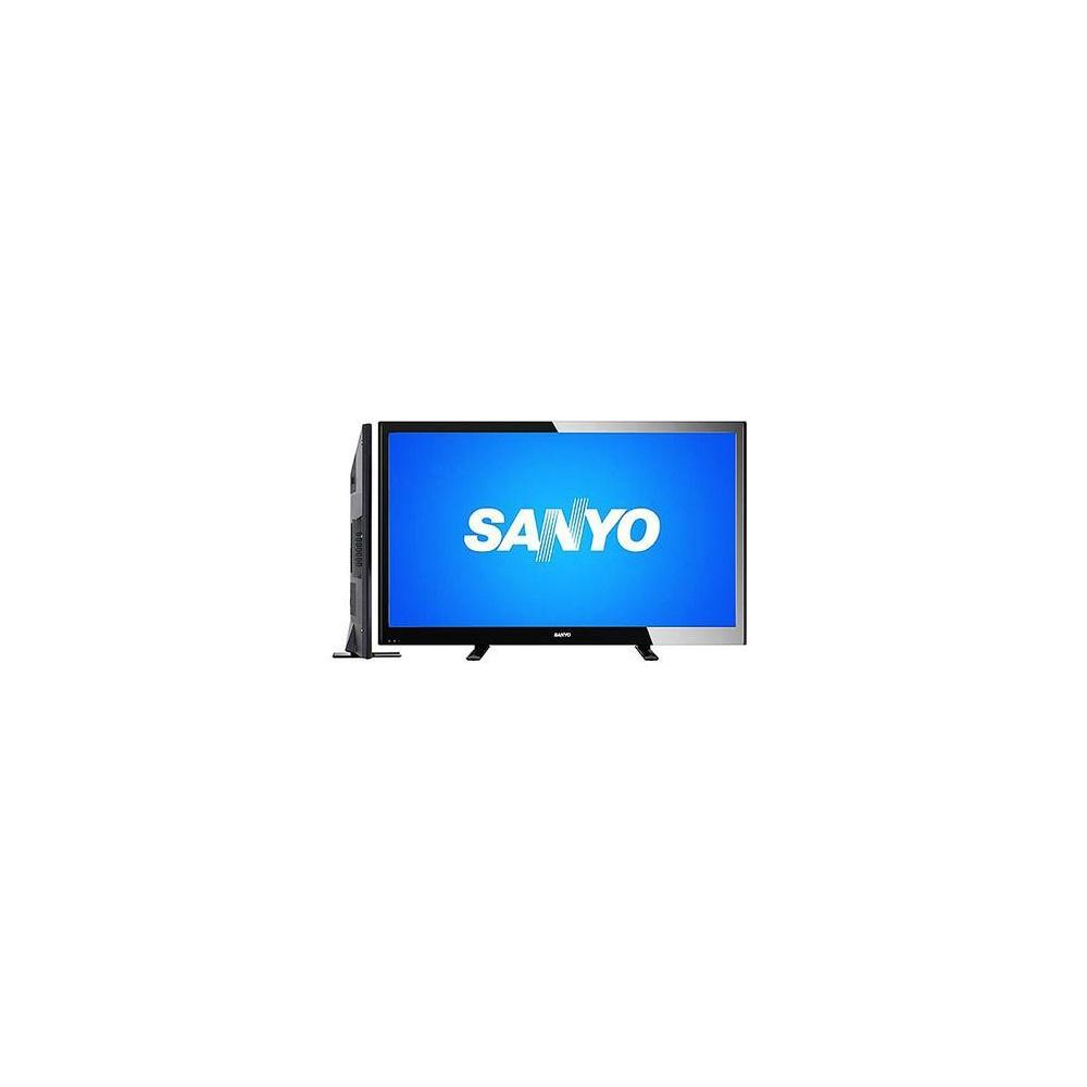 Sanyo LE66S13HM LED TV