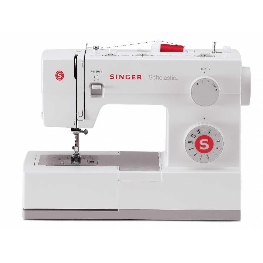 Singer Heavy Duty 5511 Dikiş Makinesi