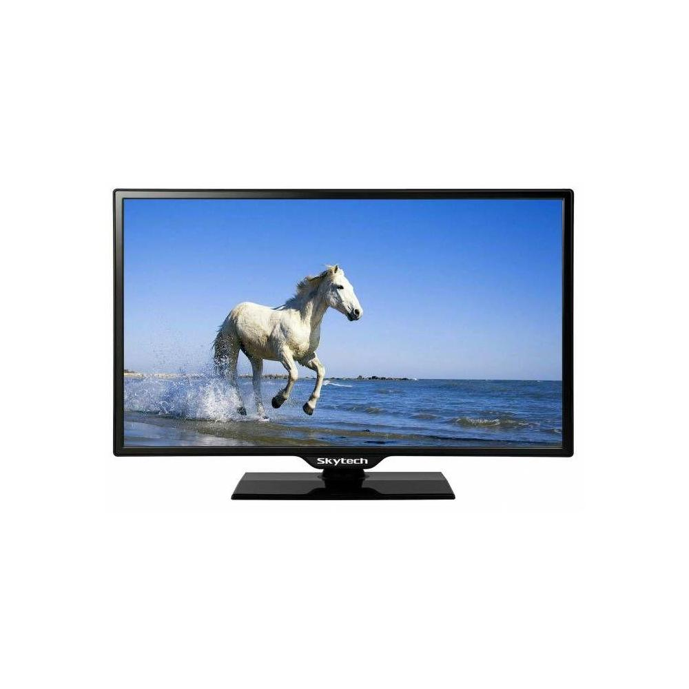 Skytech ST-2430 LED TV
