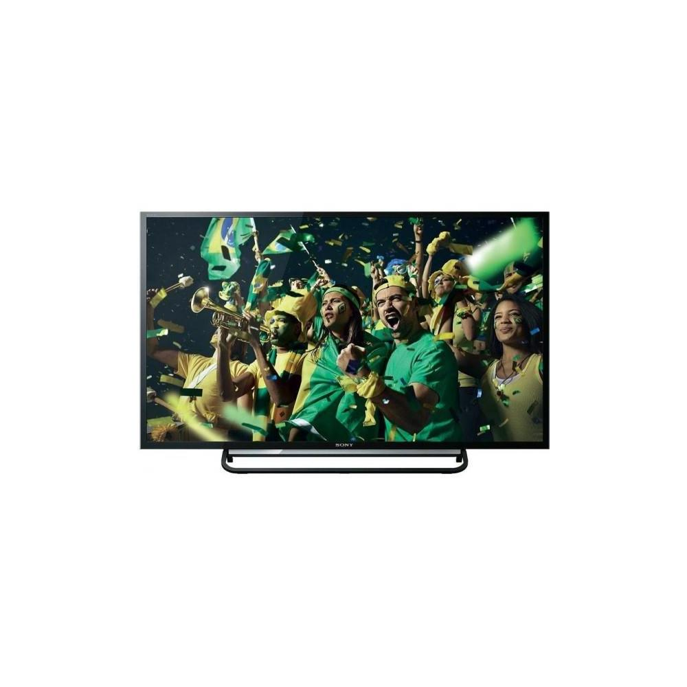 Sony Bravia 40R485B LED TV