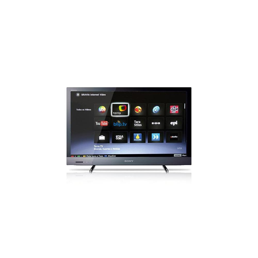 Sony Bravia KDL-40EX525 LED TV