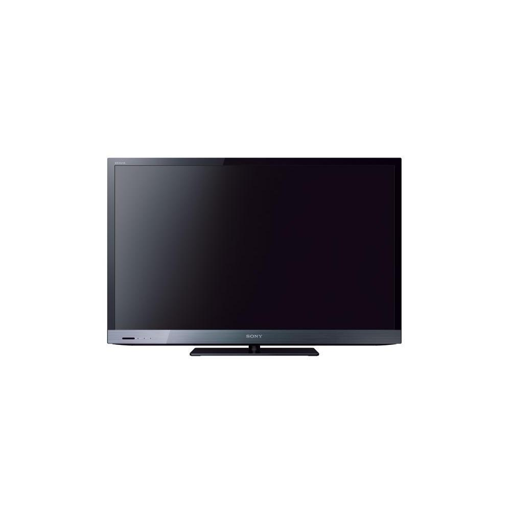 Sony Bravia KDL-46EX520 LED TV