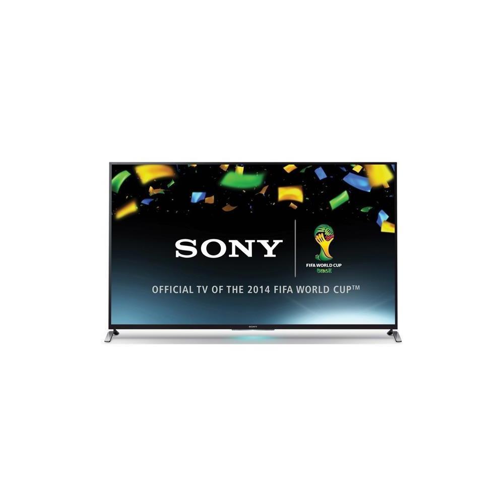 En Ucuz Sony Bravia KDL-55W955B LED TV Fiyatları - Cimri.com