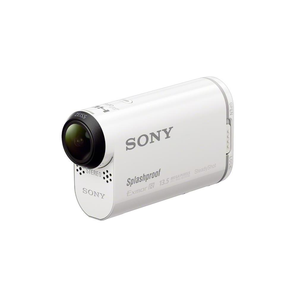 Sony HDR-AS100 Kamera
