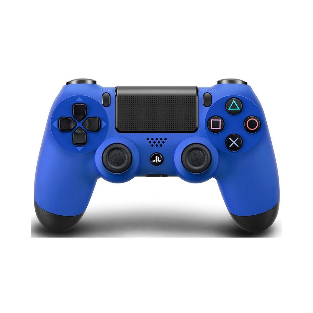 Sony PS4 Dualshock 4 Mavi Gamepad