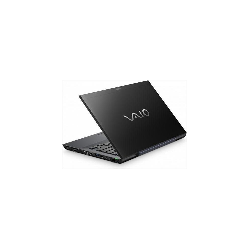 Sony Vaio EJ2M1E/B Laptop / Notebook
