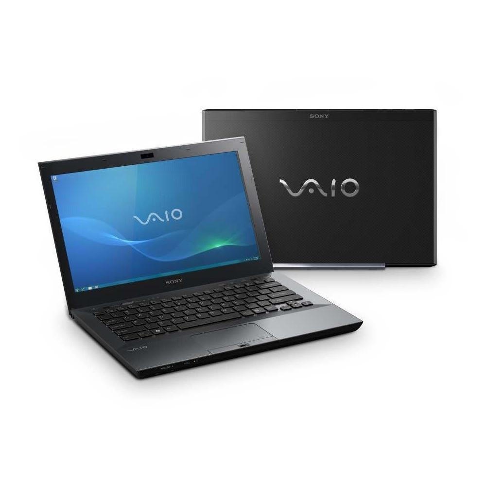 Sony Vaio SB1B9E/B Laptop / Notebook