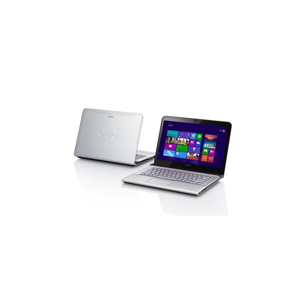 Sony Vaio SVE14A3V2ES Laptop / Notebook