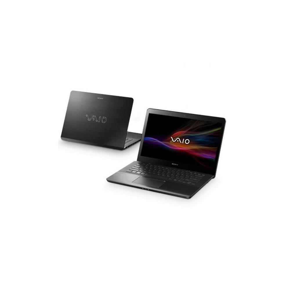 Sony Vaio SVF14A15STB Laptop / Notebook