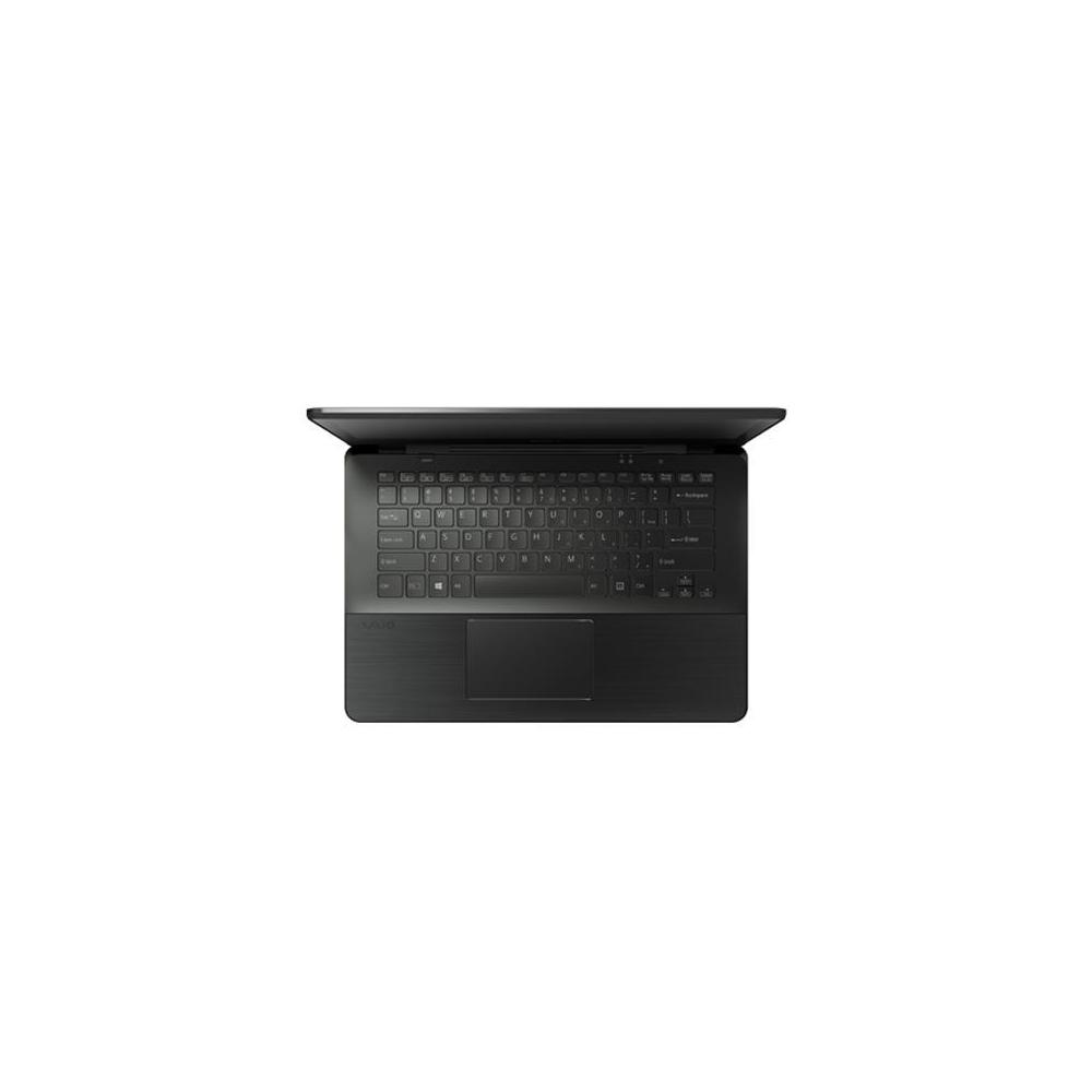 Sony Vaio SVS-1313N9E/B Laptop / Notebook