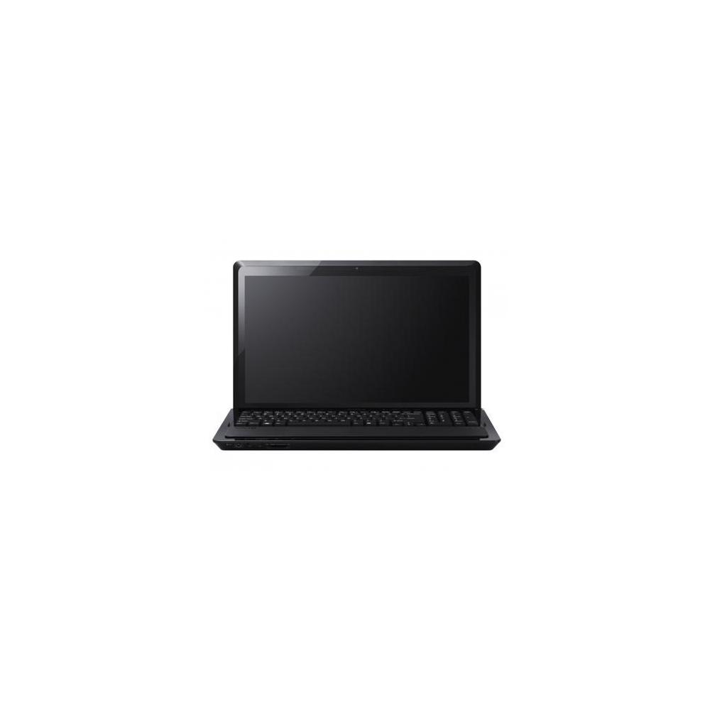 Sony Vaio VPC-F23L1E/B Laptop / Notebook