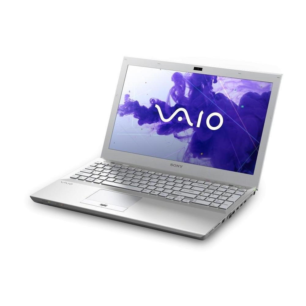 Sony Vaio VPC-SE2F1E/S Laptop / Notebook