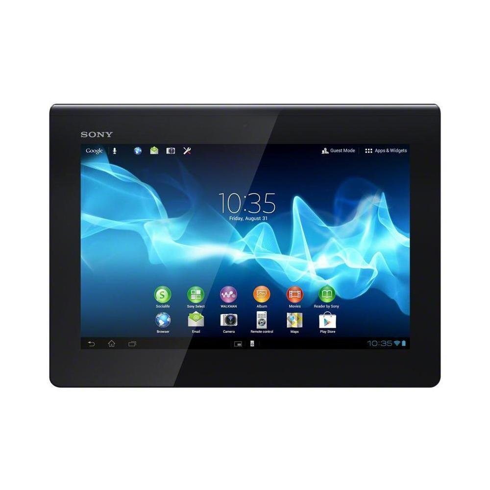 Sony Xperia S SGPT121TR 32GB Tablet PC