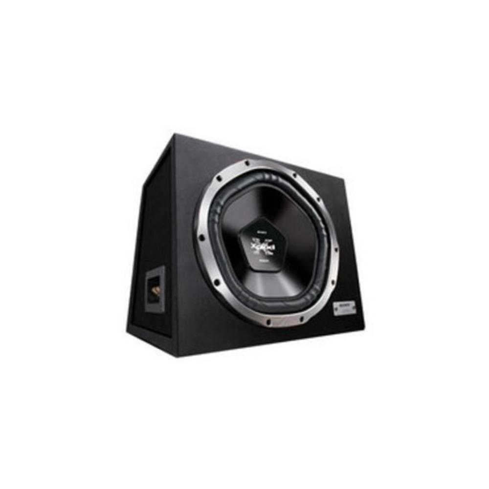 Sony XS-NW1202E Subwoofer