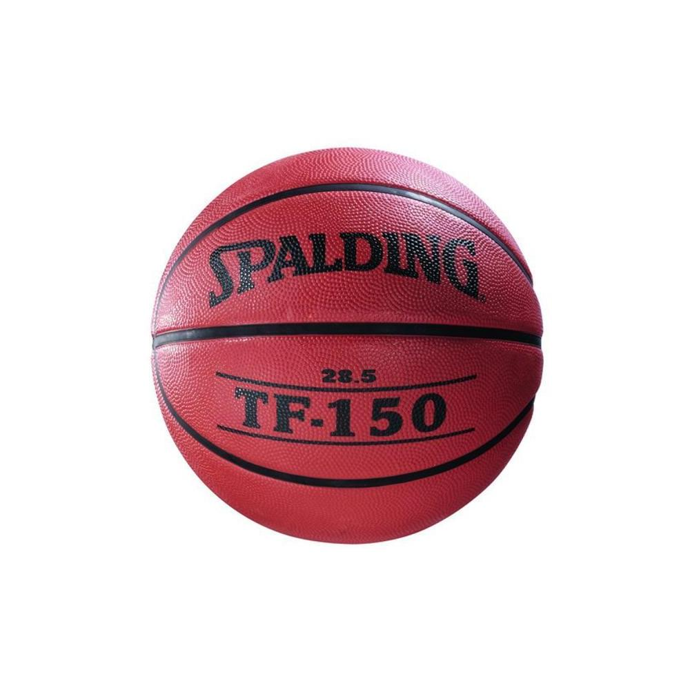 Spalding TF150 No: 6 Basketbol Topu