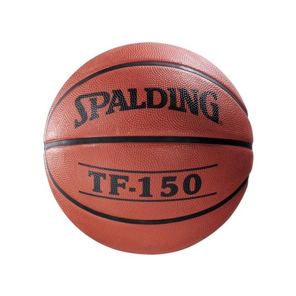 Spalding TF150 No: 7 Basketbol Topu