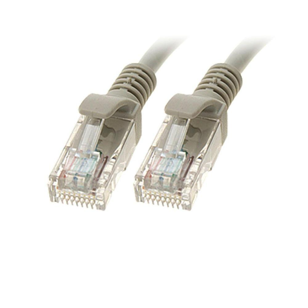 Speeds AG-KA35 Cat5 Ethernet Patch Kablo