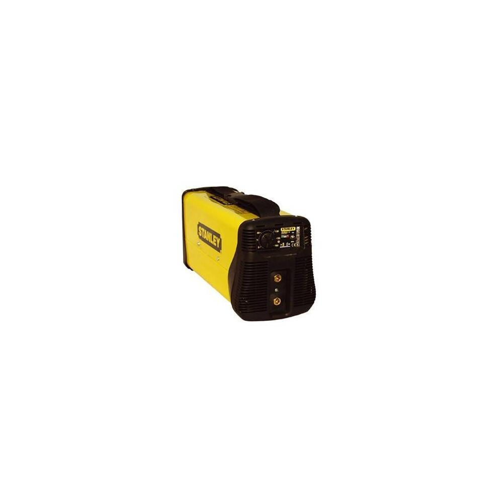 Stanley SUPER180KIT Inverter Kaynak Makinesi