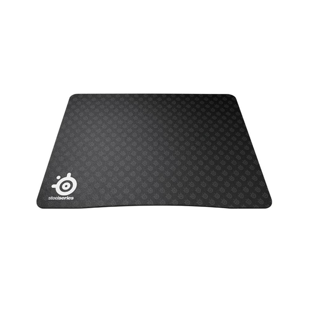 Steelseries 4HD SSMP63200 Mousepad
