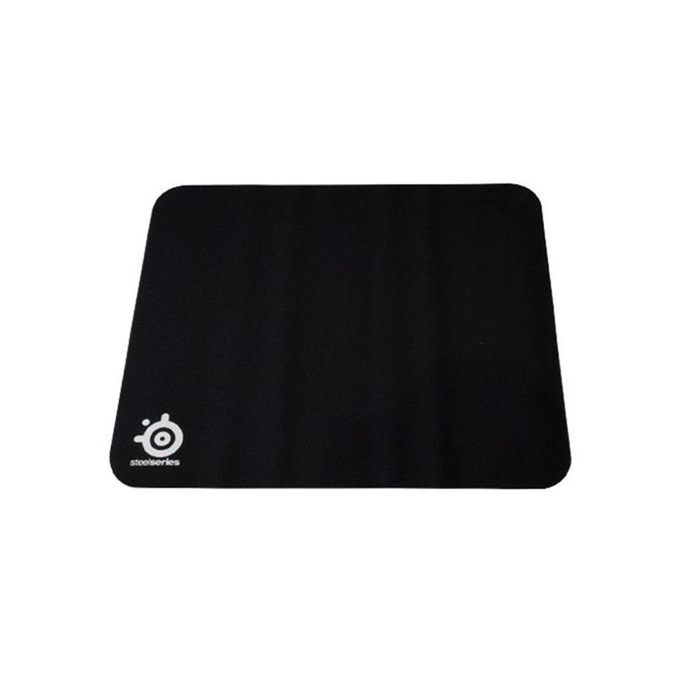 Steelserıes QCK Heavy Mouse Pad