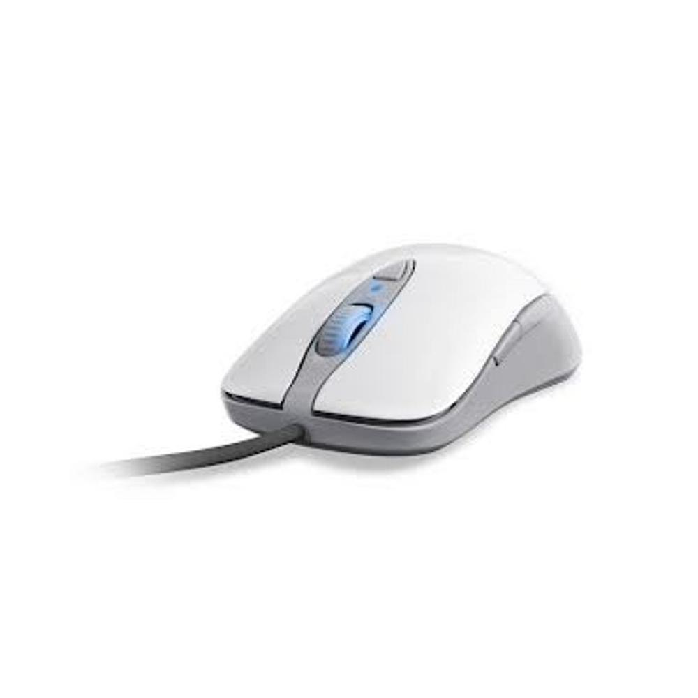Steelseries Sensei Raw Frost Blue Ssm62159 Mouse