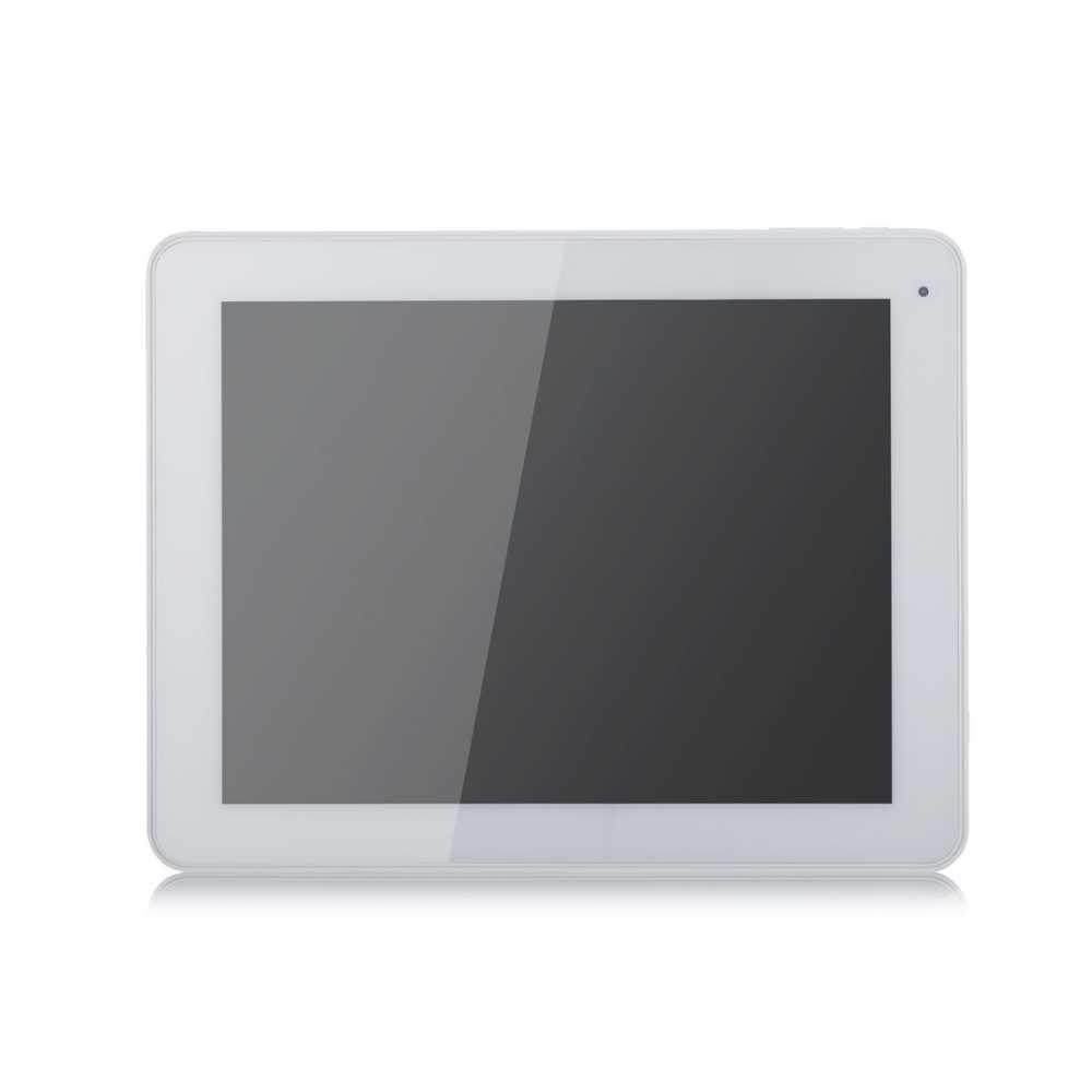 Stormax SMX-T9702W Tablet PC