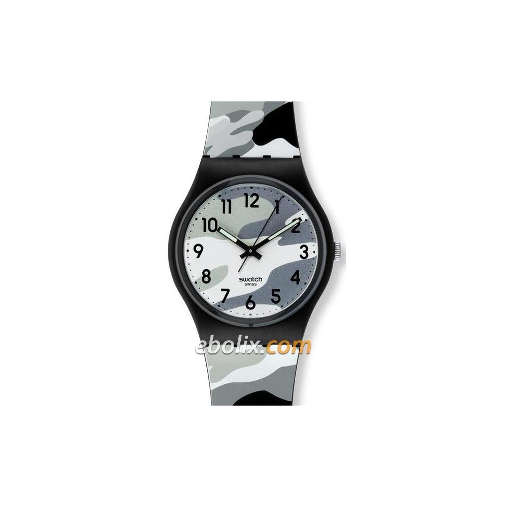Swatch GB260 Bayan Kol Saati