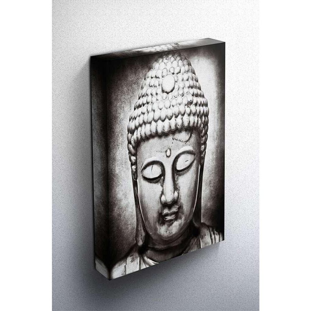 Tabloshop Buddha II Kanvas Tablo