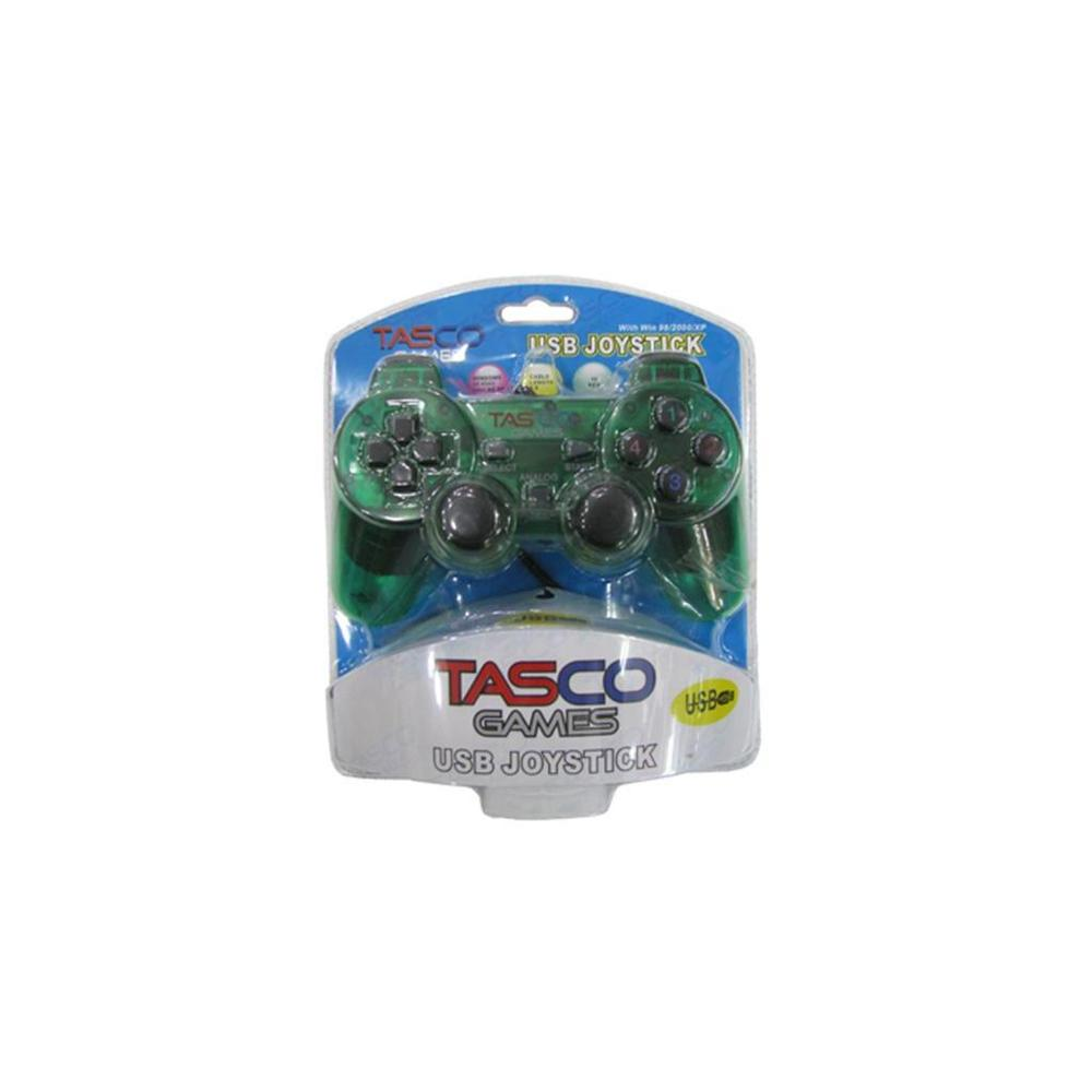 Tasco PC-708 Gamepad