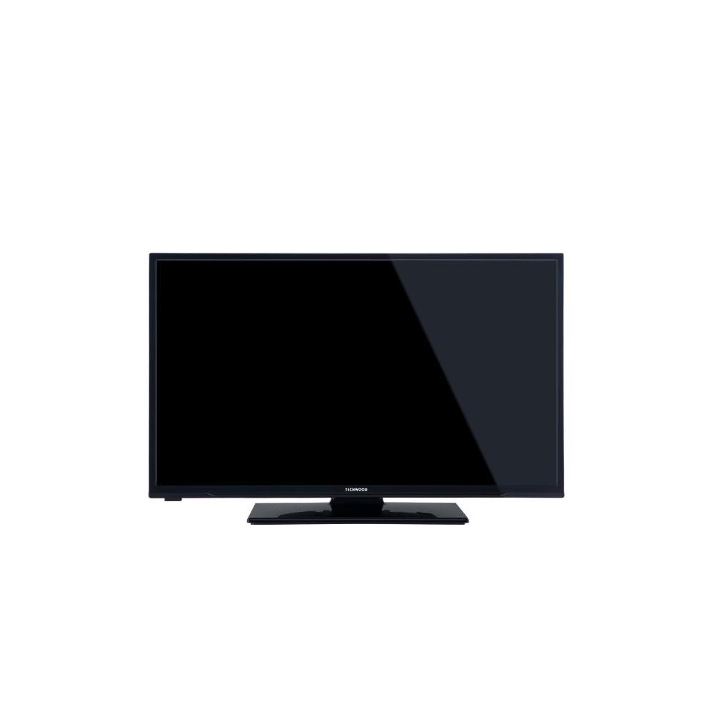 Techwood LD32278HM LED TV