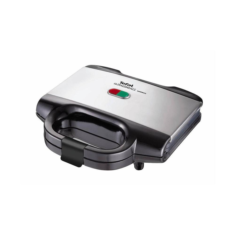 Tefal Ultracompact Metal Tost Makinesi