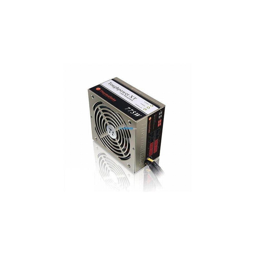 Thermaltake TPX-775MPCEU Power Supply