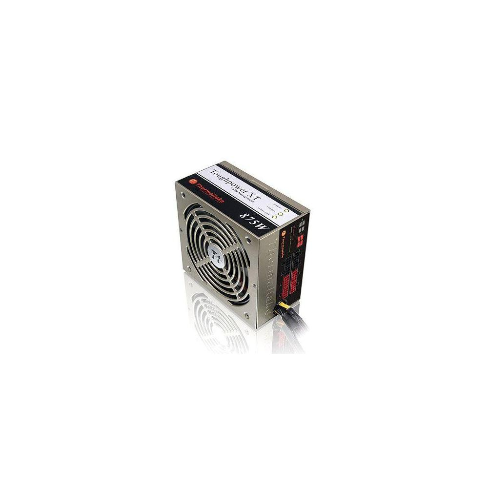 Thermaltake TPX-875MPCEU Power Supply