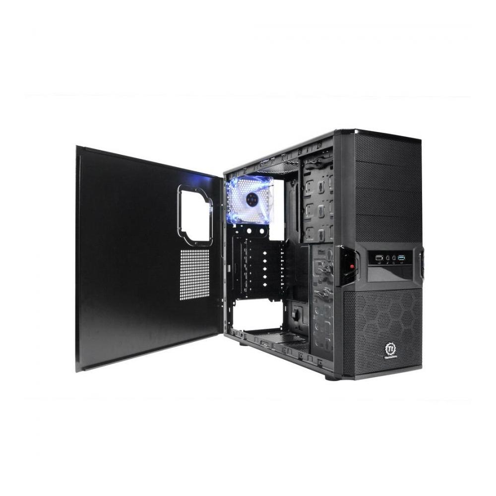 Thermaltake VL860B1W2E PC Kasası
