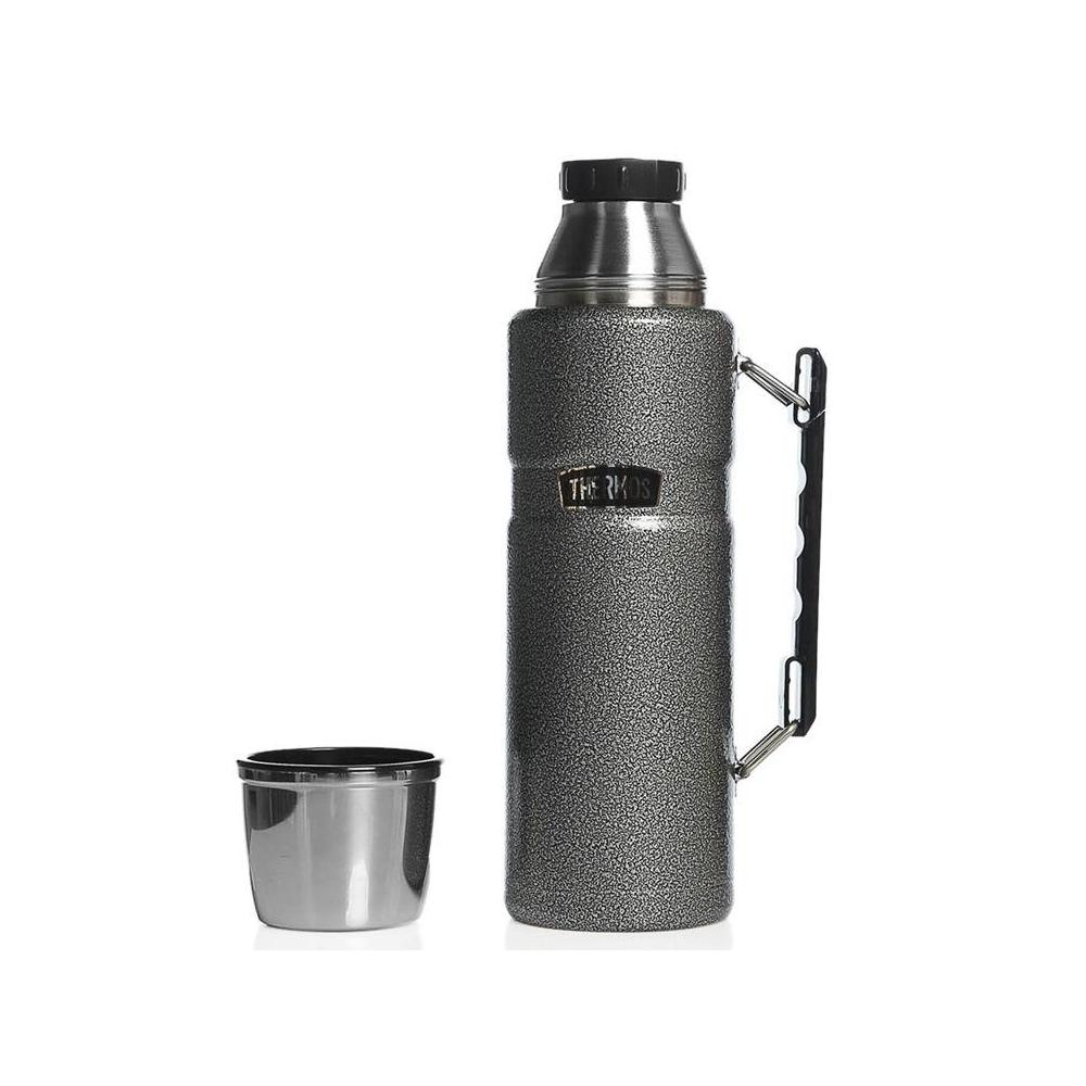 Thermos SK 2010 Stainless King Large Hammertone Termos