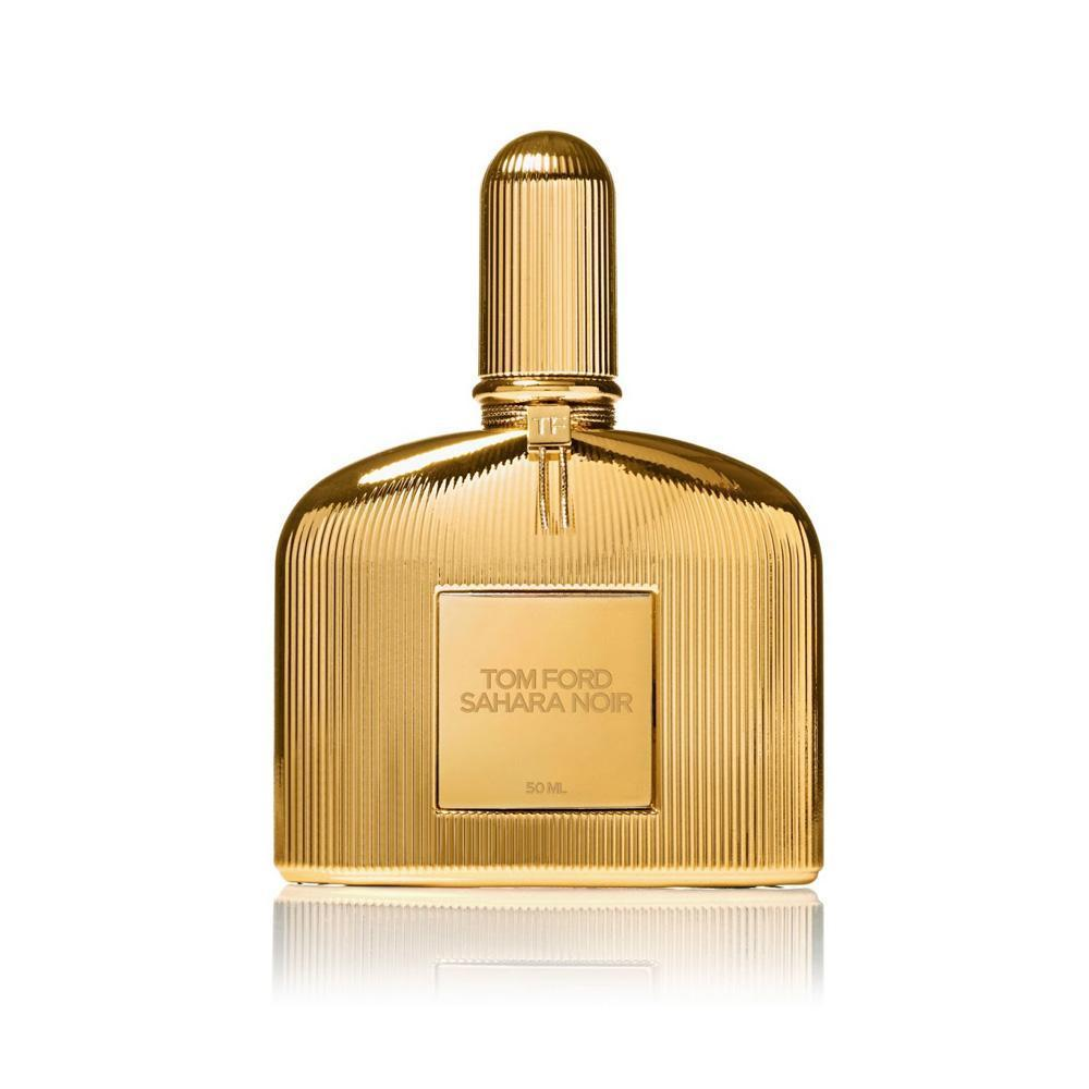 Tom Ford Sahara Noir EDP 50 ml Bayan Parfümü