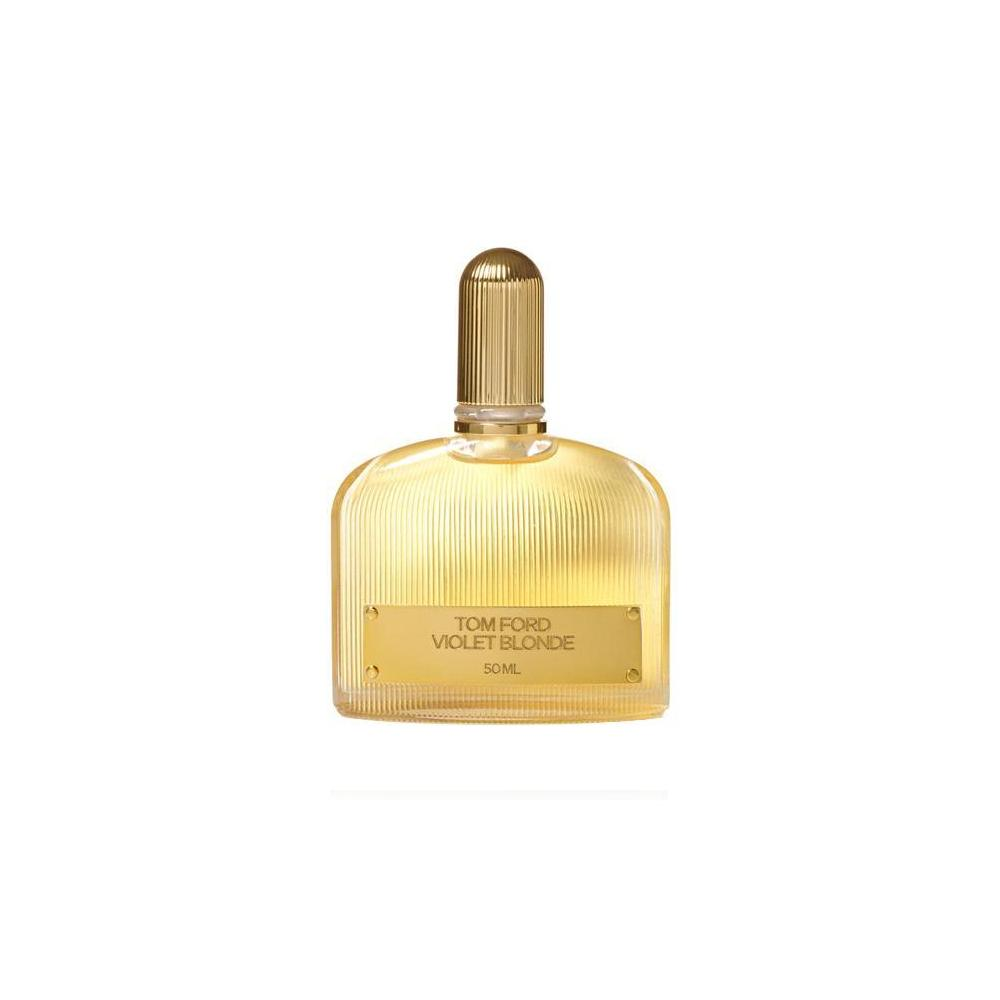 Tom Ford Violet Blonde EDP 50 ml Bayan Parfümü