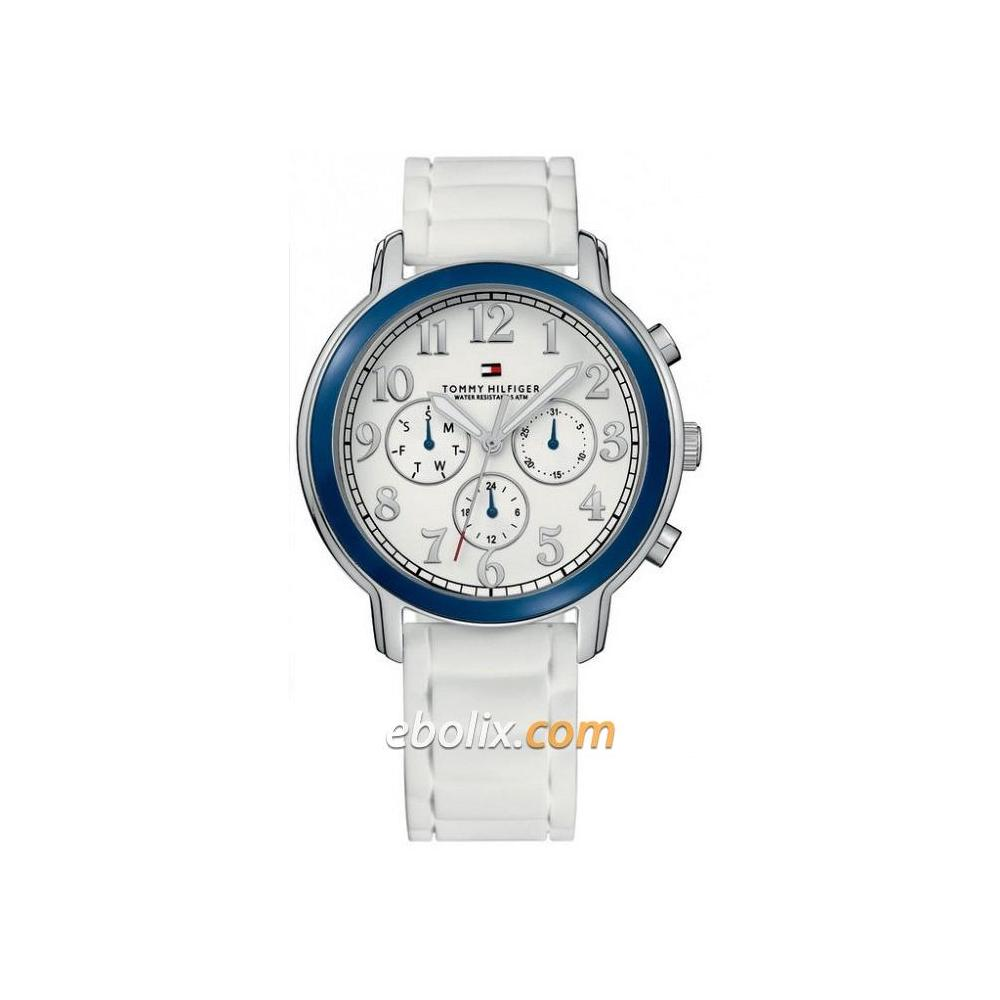 Tommy Hilfiger TH1780959 Bayan Saati