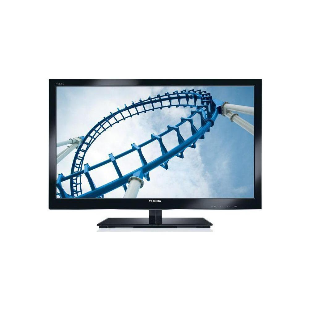 Toshiba 42VL863G LED TV