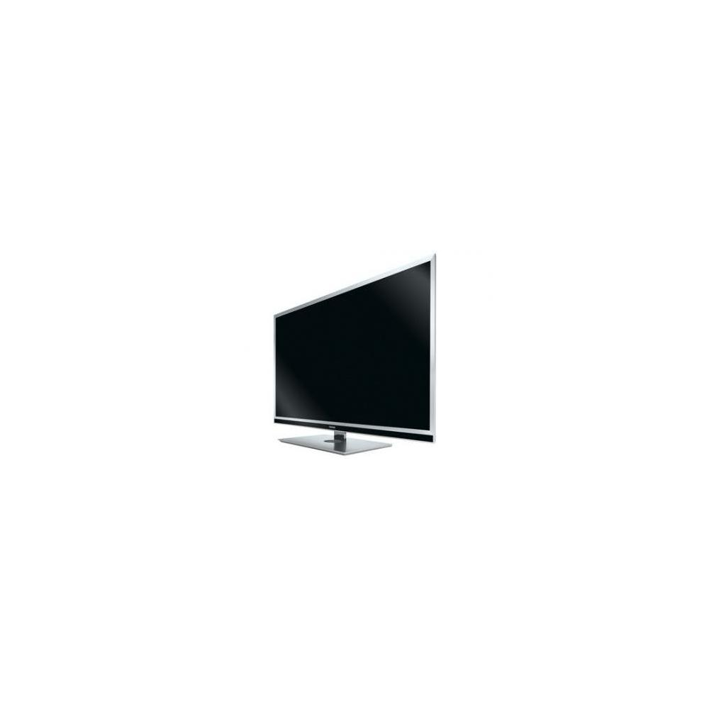 Toshiba 46YL863 LED TV