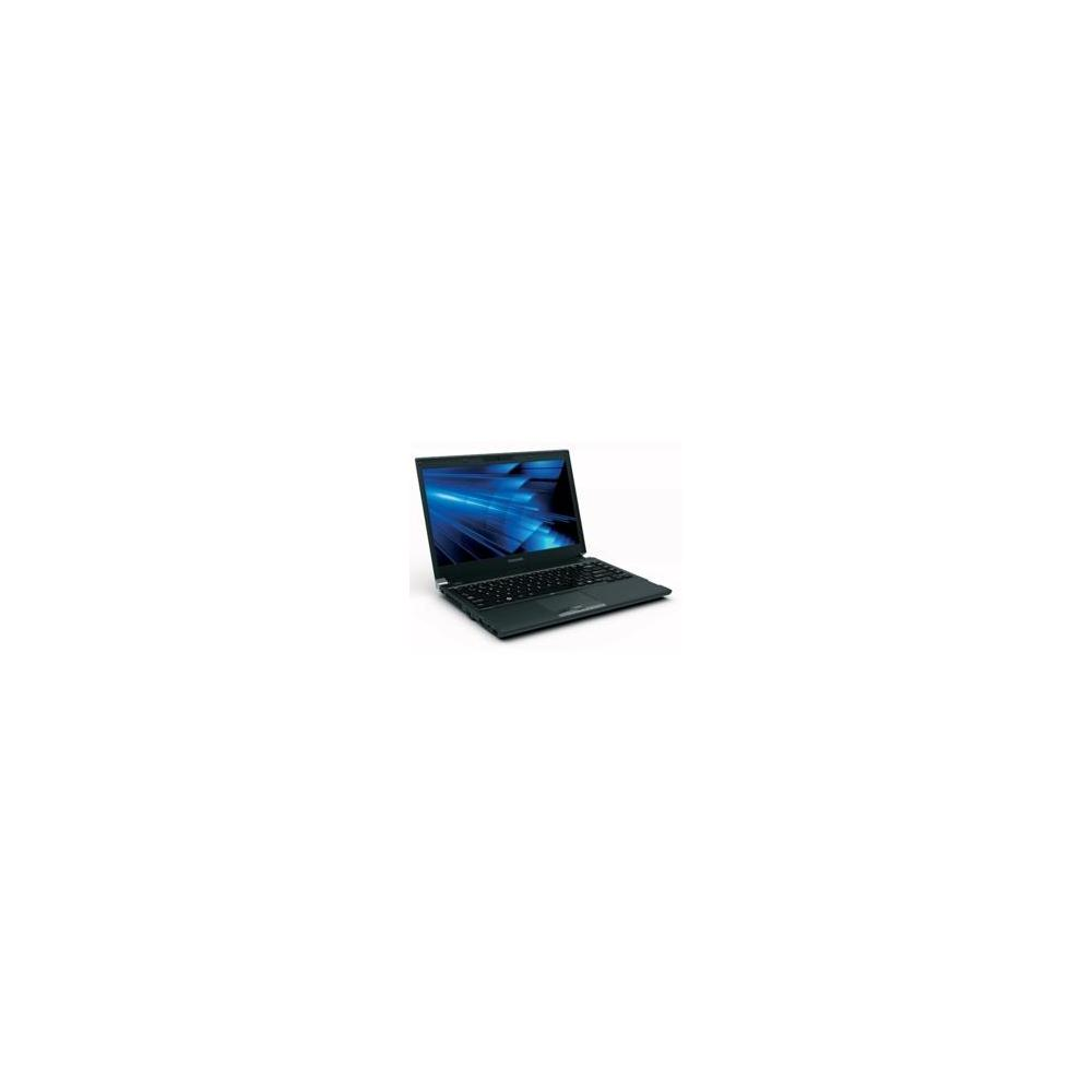 Toshiba Portage R700-14M Laptop / Notebook