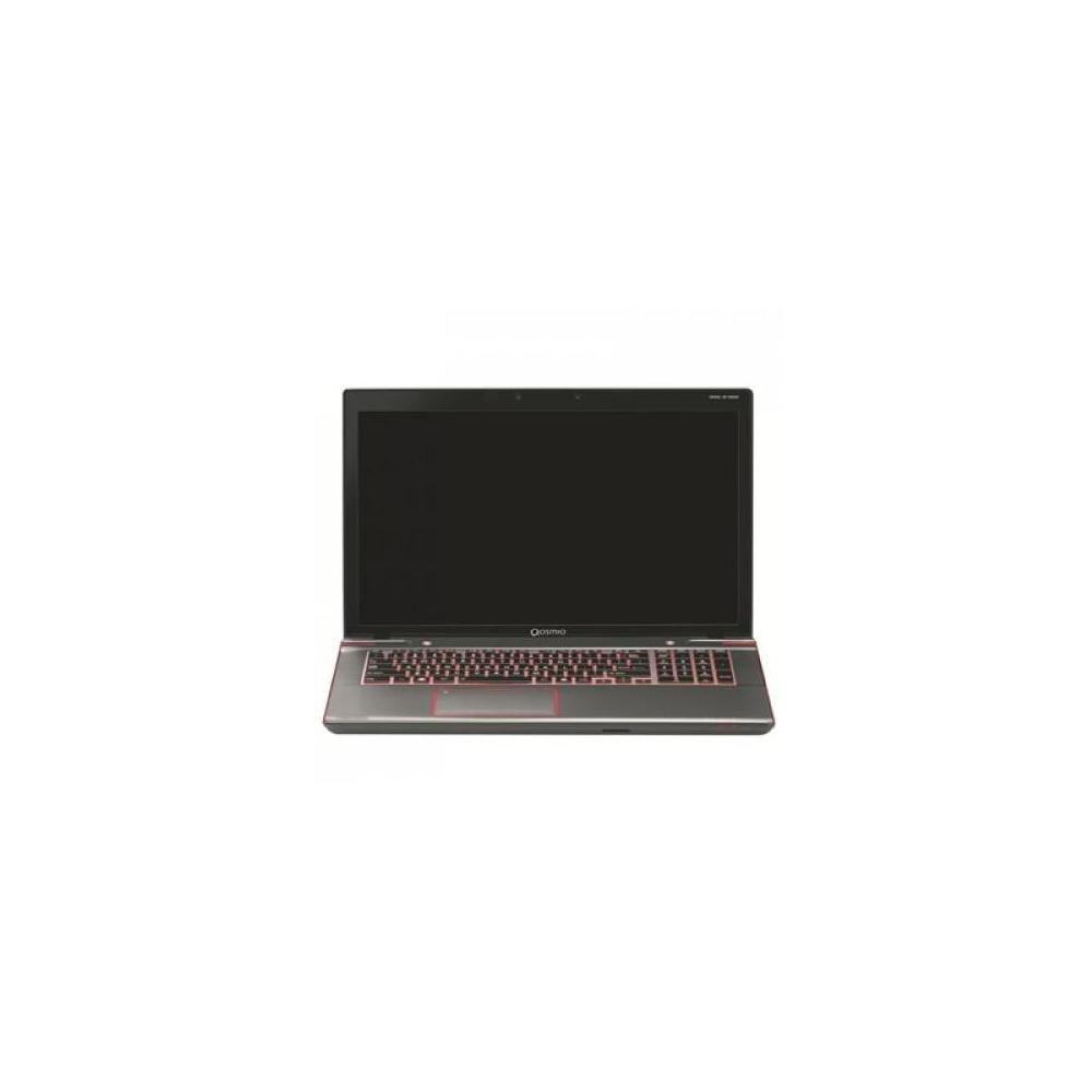Toshiba Qosmio X870-14N Laptop / Notebook