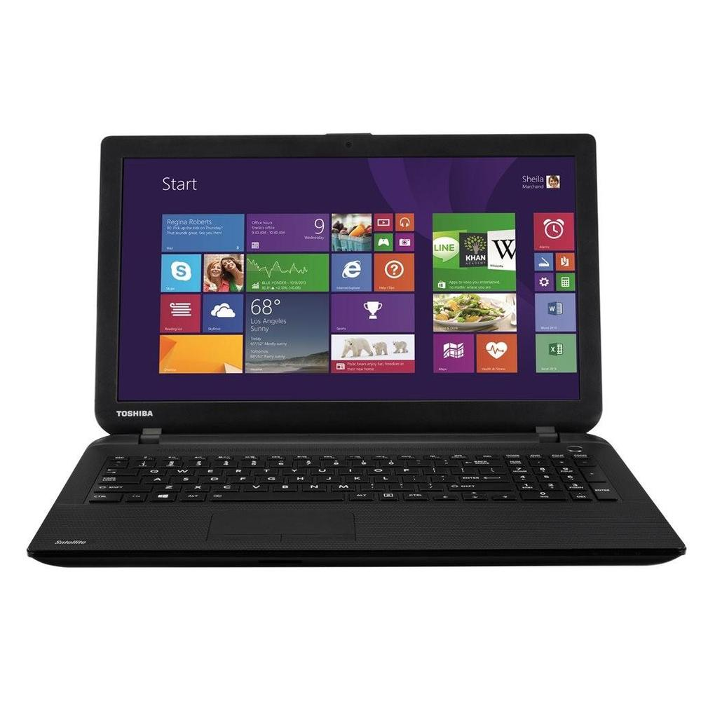 Toshiba Satellite C50D-A-141 Laptop / Notebook