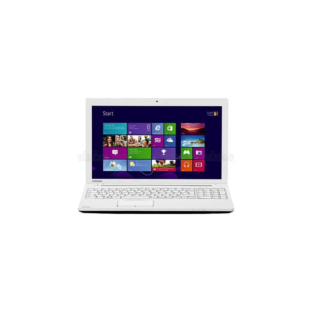 Toshiba Satellite C55-A-13F Laptop / Notebook