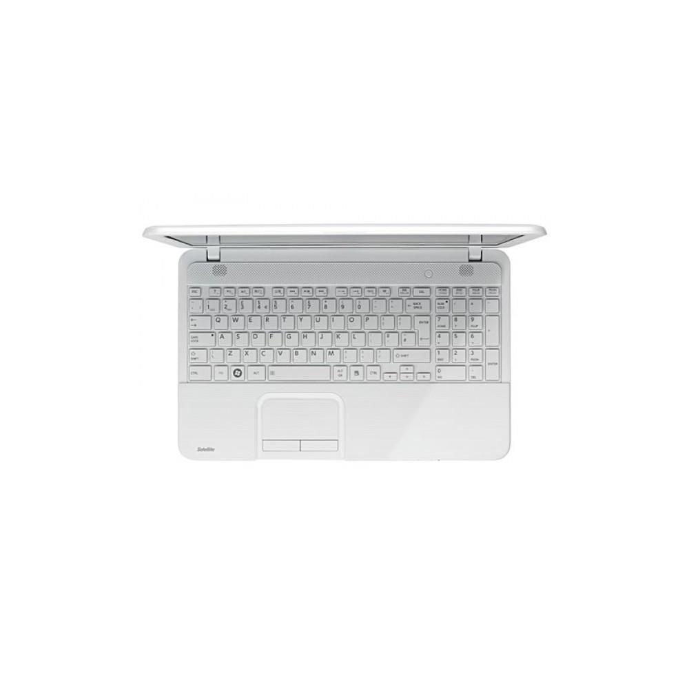 Toshiba Satellite C55-A-1G3 Laptop / Notebook