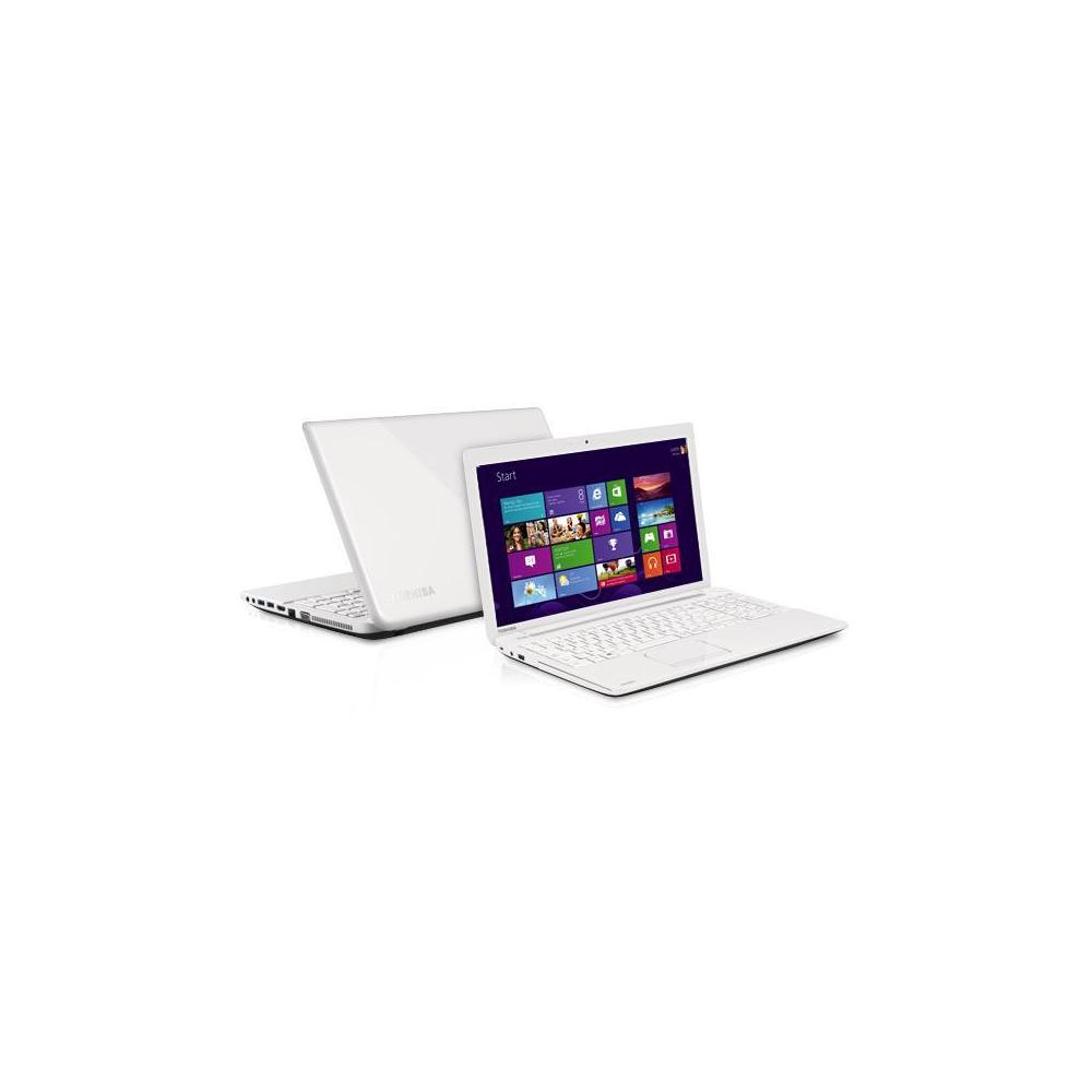 Toshiba Satellite C55-A-1Q0 Laptop / Notebook